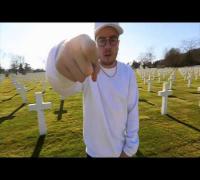 DCVDNS - Eigentlich Wollte Nate Dogg Die Hook Singen [Zum 3. Todestag]