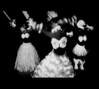 DCVDNS - German Choppers feat. Tamas [100.000 Abos]
