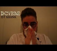 DCVDNS ist krank! (aus Bosshaft Latenight Folge 4)
