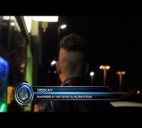 Deekay | VBT 2015 Qualifikation