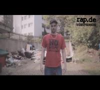 DeeLah - 48 Killerbars 2 (rap.de-Videopremiere)
