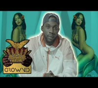 """Deep Down"" - KENT M$NEY'S CROWNED Ep. 6"