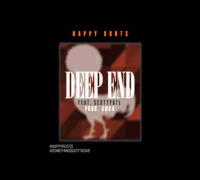 Deep End feat. Scotty ATL