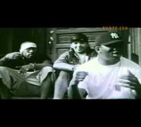 Deep In Da Circle Featuring Tamir The Mastermind - So (Where I Live At)