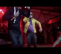 Def Jam 30 x SXSW