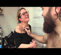 Deichkind - BBBÄÄÄÄMMMMM! Trailer