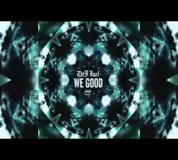 Dej Loaf - We good (download link in description)