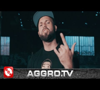DELANO - THIS IS HIP HOP REMIX (OFFICIAL HD VERSION AGGROTV)