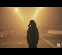 deM atlaS - Drive North (Official Video)