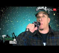 Demrick Freestyle | Dr GreenThumb Show
