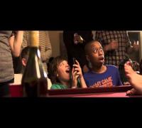 Demrick - That's Wassup (2014 Official Music Video) Dir. @Modern_Artists - Prod. @MikeOnexx