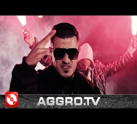 DENIZ - ES GEHT UM (OFFICIAL HD VERSION AGGROTV)