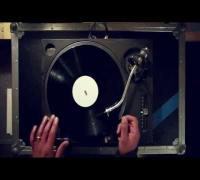 Denyo - DERBE (Album-Snippet) // VINYL