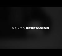 Denyo - Gegenwind