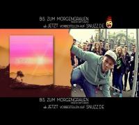 """Der Asiate - Intro (Prod. by Dirty Dasmo) """"Bis zum Morgengrauen EP"""" 07.03.2014"""