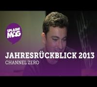 Der große splash! Mag Video-Jahresrückblick 2013