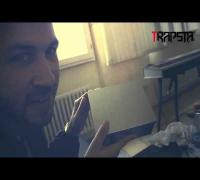 Der legendäre TRAPSTA Vlog 3 - DIE LEGENDÄRE STEELBOX