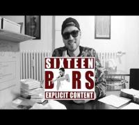 Der legendäre TRAPSTA Vlog 4 - Das legendäre Releasedate