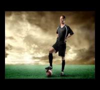 Der offizielle WM 2014 Song (offiziell, HD, sehr gut)