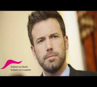 Der Plot - Ben Affleck (Freetrack)