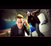 Der Plot feat. Persteasy - BattlekingZ mit großem Zett (rappers.in-Exclusive)
