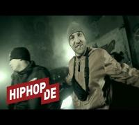 Der Plusmacher ft. Omik K. - Königsmische (Videopremiere)