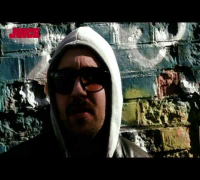 Der Plusmacher [JUICE TV Interview]
