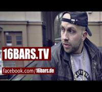 Der Plusmacher - Lassmichma (16BARS.TV PREMIERE)