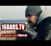 Der Plusmacher - Nichts // prod. by Curties Field (16BARS.TV PREMIERE)