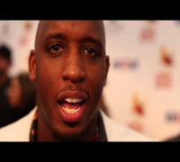 Derek Minor Reveals New Album Title (@TheDerekMinor @Rapzilla #DoveAwards)