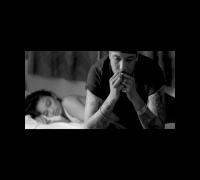 """Devil's Kiss"" Official Music Video"