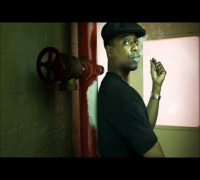 Devin Tha Dude - Anythang (Throwback Classic) @devindude420