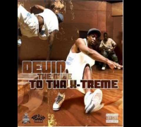 Devin The Dude - Anythang (Instrumental) @devindude420