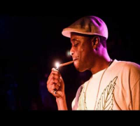 Devin The Dude - Doobie Ashtray (Prod. By @REALDJPREMIER) Classic Throwback @devindude420