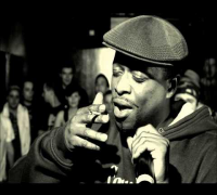 Devin The Dude - Zeldar (Classic Throwback) @devindude420