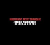 D|G Film Independent Artist Showcase 2