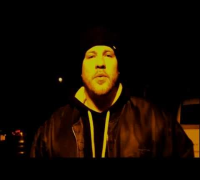 Diabolic - Fightin Words Studio Session Episode 3