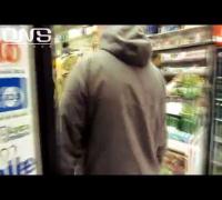 Dianeks - Amsterdam Trailer
