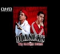 Dianeks - Wir Machens Besser Snippet (VÖ: 28.09.12)