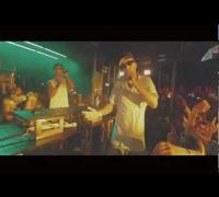 Die Atzen - Feiern? Okay! (DJ Antoine vs. Mad Mark Construction) (Official Video HD)