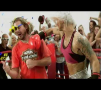 Die Atzen - Party (Ich Will Abgehn) (Michael Mind Project Edit) (Official Video HD)