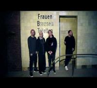 Die Fantastischen Vier - 25 Jahre - Clip: 02