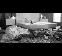 Die Fantastischen Vier - Single (Teaser 1)
