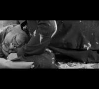 Die Fantastischen Vier - Single (Teaser 3)