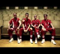 Die Fantastischen Vier - Und Los (Making Of)
