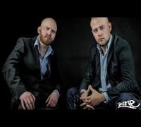 DIE GURUS (MaXXi.P & L.E.V) - Länger nicht gesehen OFFICIAL VIDEO HD