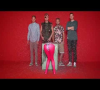 """Die Orsons - """"Schwung in die Kiste"""" (Trailer)"""