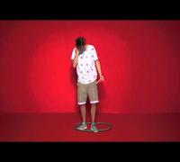 """Die Orsons - """"Tornadowarnung"""" (Trailer)"""