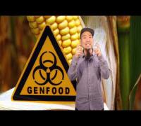 Die Zulassung von Genmais in der EU Blumio: Rap da News! Episode 66