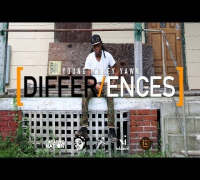 Differences -- Young Money Yawn  *music video*